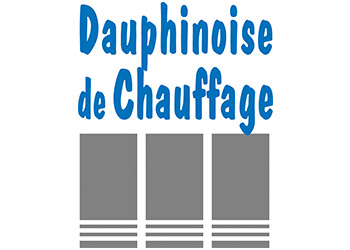 LOGO-DAUPHINOISE-CHAUFFAGE