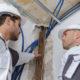 crédit impôt rénovation énergétique locaux génissieux